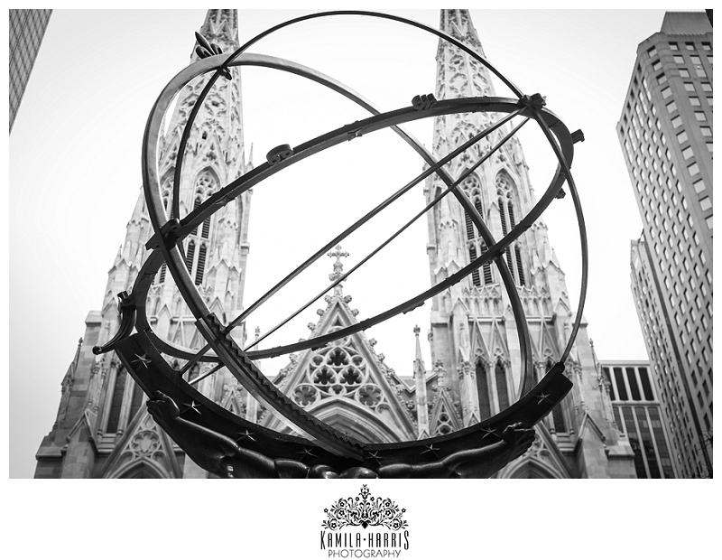 NYC-Proposal-Photographer-Kamila-Harris_0016