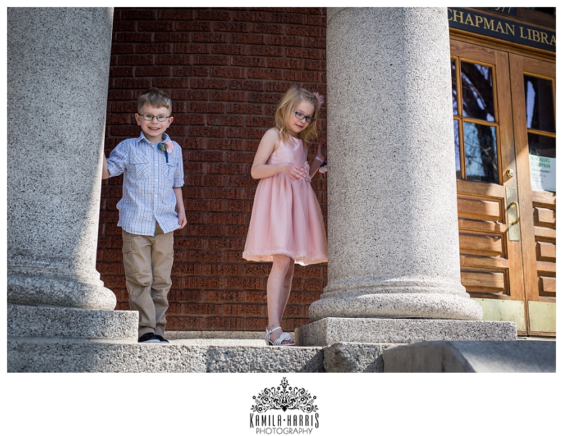 Utah, Salt Lake City, Ogden, Wedding, Photographer