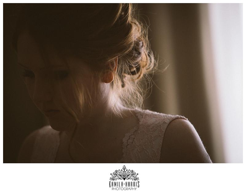 NY wedding photographer Kamila Harris, Rustic, Ohio, Cincinnati, Indian Hill, Little Red Schoolhouse, Natural, Fun, Photojournalism, Candid, Photos, Couple, Cute, Marriage, Married, Wedding, Bride, Groom