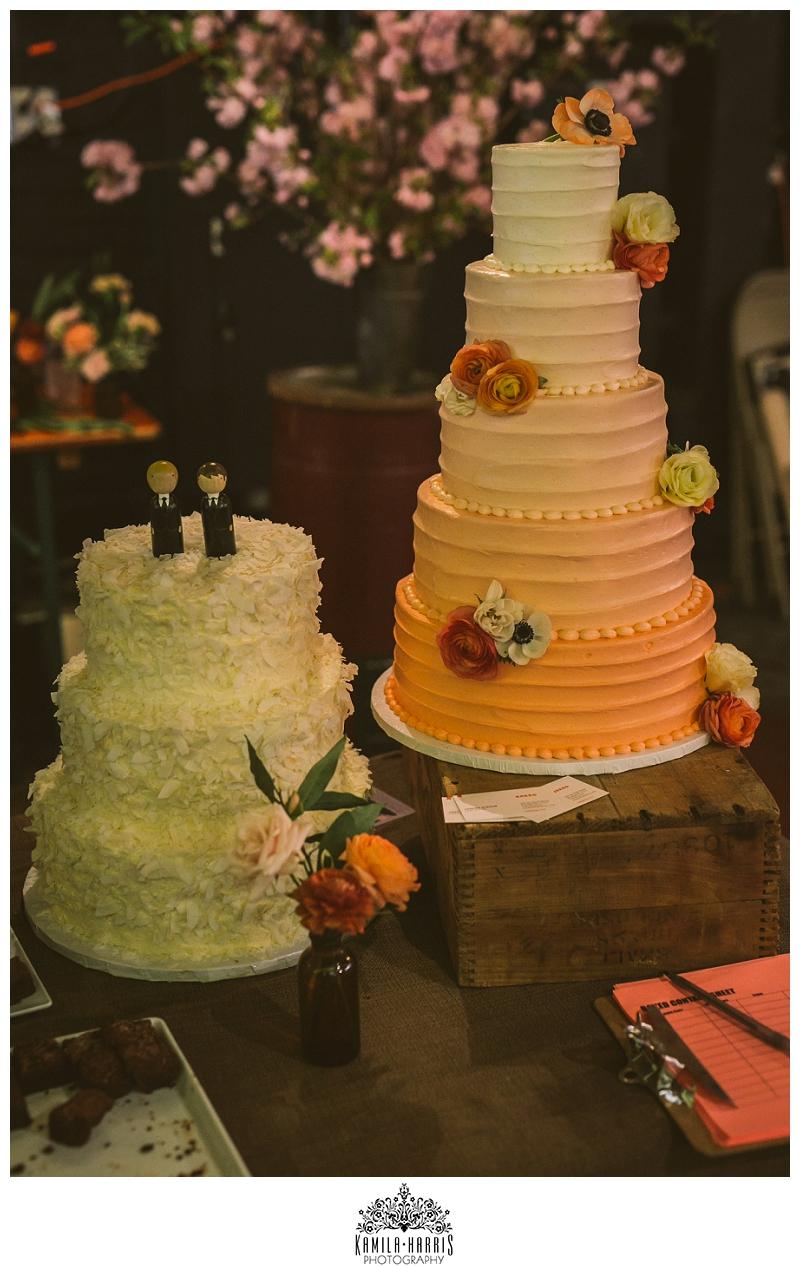 Toasted Wedding Event, Brooklyn, Wedding Photographer, NYC,