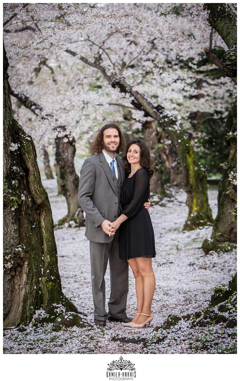 Washington-DC-Cherry-Blossom-Engagement-Photography-1021