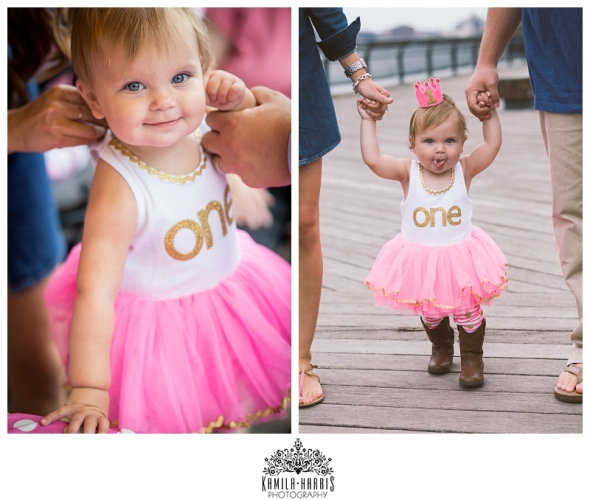 First-Birthday-Party-NYC-Family-Photographer-DUMBO-Brooklyn-Janes-Carousel-0001