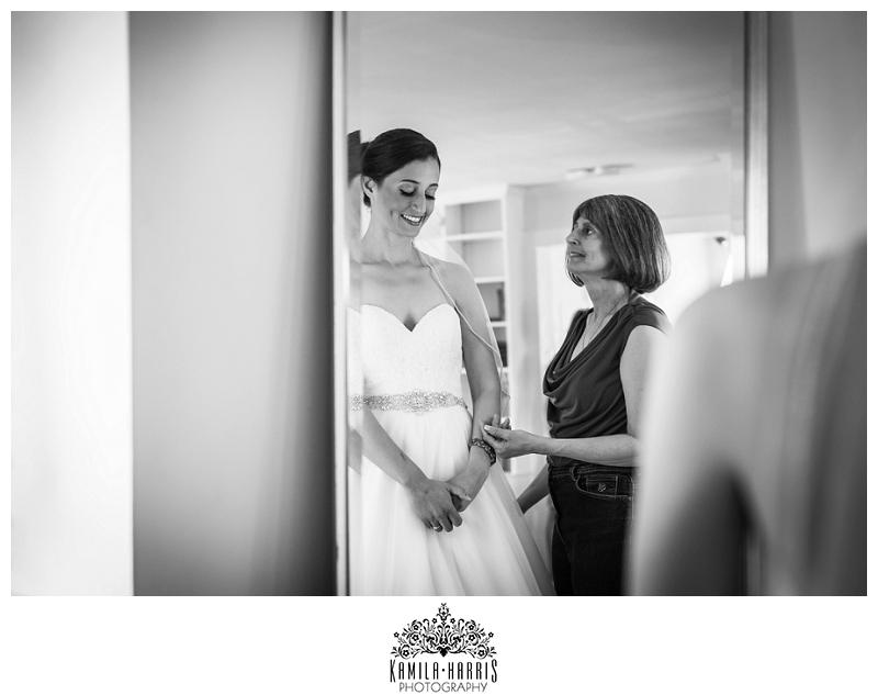 Inn at Millrace Pond Wedding, NJ Wedding Photographer