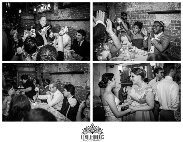 KamilaHarrisPhotography-WettestWedding-Rainy-Wedding-Brooklyn-NYC-0050
