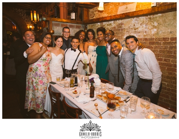KamilaHarrisPhotography-WettestWedding-Rainy-Wedding-Brooklyn-NYC-0051