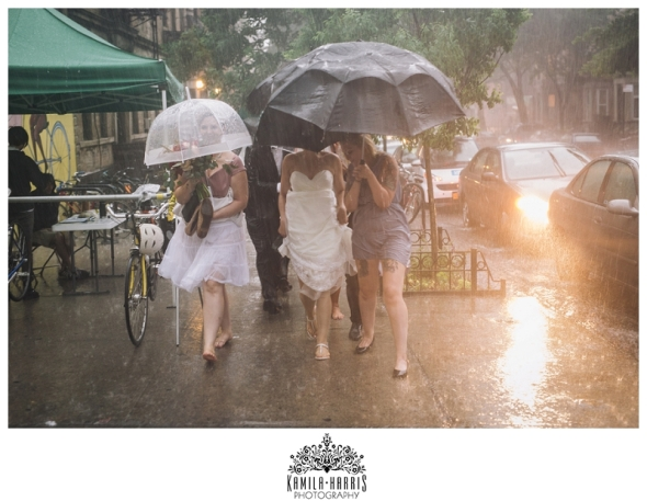 KamilaHarrisPhotography-WettestWedding-Rainy-Wedding-Brooklyn-NYC-0052