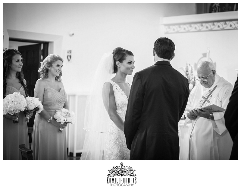 McLoones-NJ-Wedding_0035