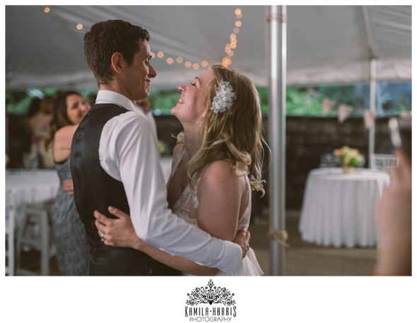 Red Mill Wedding, Clinton NJ, BHLDN, Bride, Groom, Rustic, Awesome