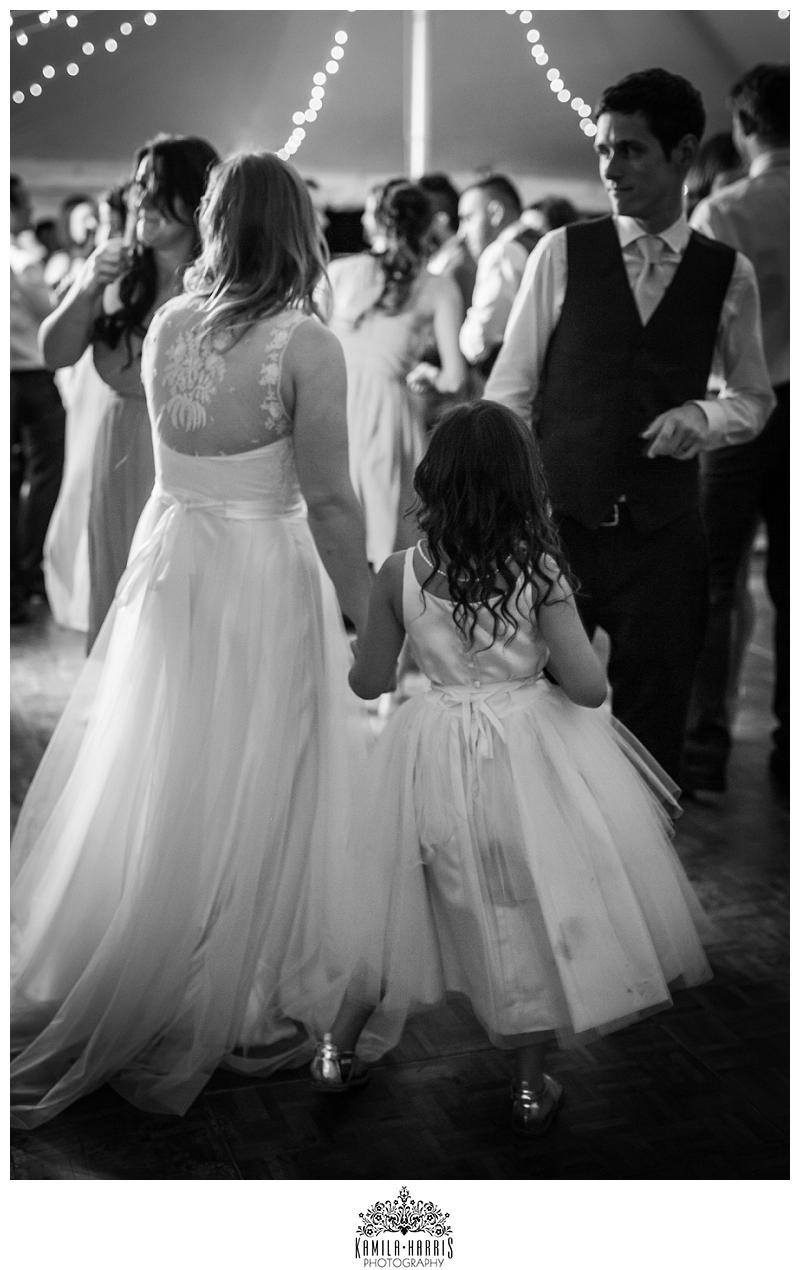 Red Wedding Photography: Tiff + Matt {NJ Wedding