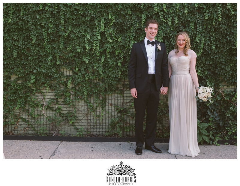 Wedding at 501 Union Brooklyn NYC, Kamila Harris Photography, Elegant Events by Laura, Laura Grusky