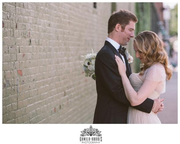 501Union-Wedding-Brooklyn-NYC-KamilaHarrisPhotography_0008