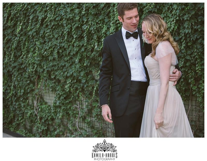 501Union-Wedding-Brooklyn-NYC-KamilaHarrisPhotography_0009