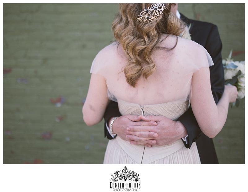 501Union-Wedding-Brooklyn-NYC-KamilaHarrisPhotography_0010