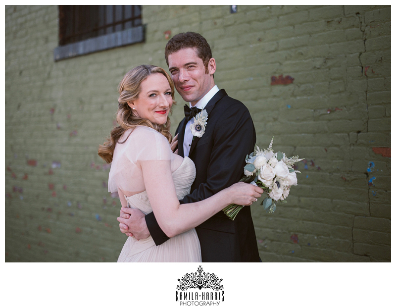 501Union-Wedding-Brooklyn-NYC-KamilaHarrisPhotography_0011