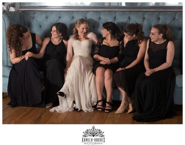 501Union-Wedding-Brooklyn-NYC-KamilaHarrisPhotography_0012
