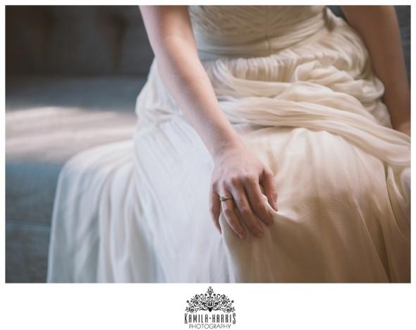 501Union-Wedding-Brooklyn-NYC-KamilaHarrisPhotography_0013