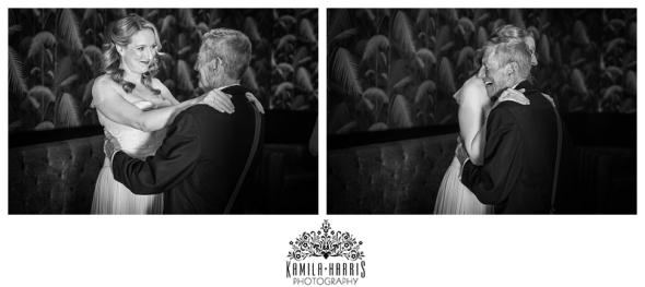 501Union-Wedding-Brooklyn-NYC-KamilaHarrisPhotography_0014
