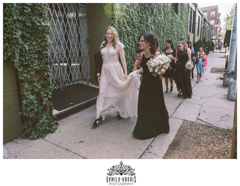 501Union-Wedding-Brooklyn-NYC-KamilaHarrisPhotography_0015