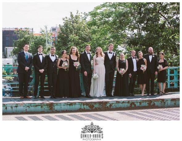 501Union-Wedding-Brooklyn-NYC-KamilaHarrisPhotography_0016