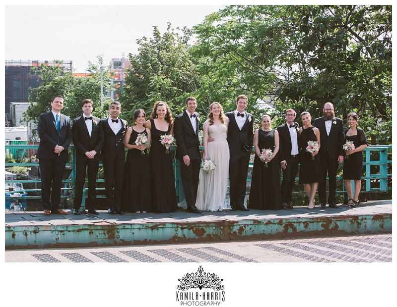 501Union-Wedding-Brooklyn-NYC-KamilaHarrisPhotography_0016