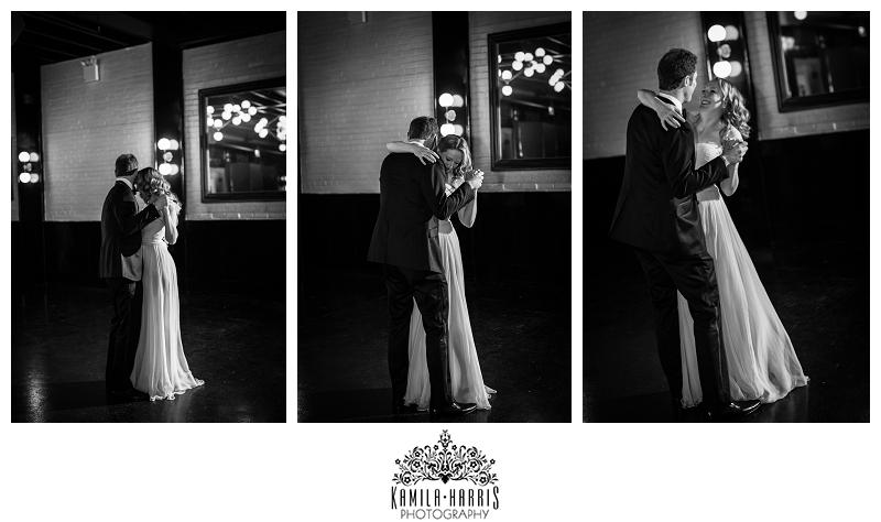 Wedding at 501 Union Brooklyn NYC, Elegant Events by Laura, Laura Grusky, Purslane, 74 Events, Kamila Harris Photography