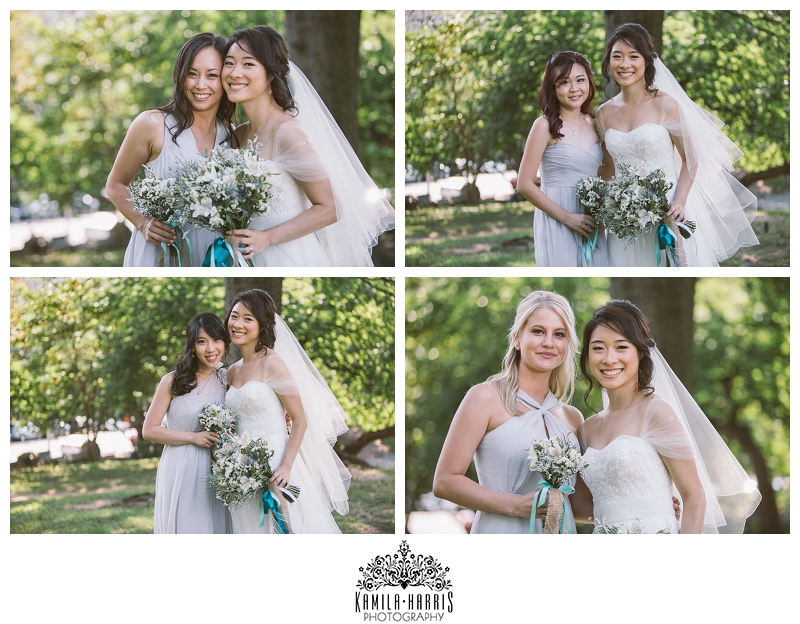 ICI-FortGreene-Brooklyn-Wedding-NYC-0003