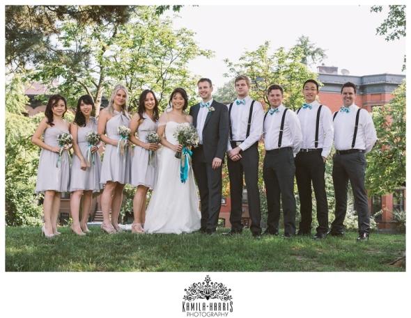 ICI-FortGreene-Brooklyn-Wedding-NYC-0004