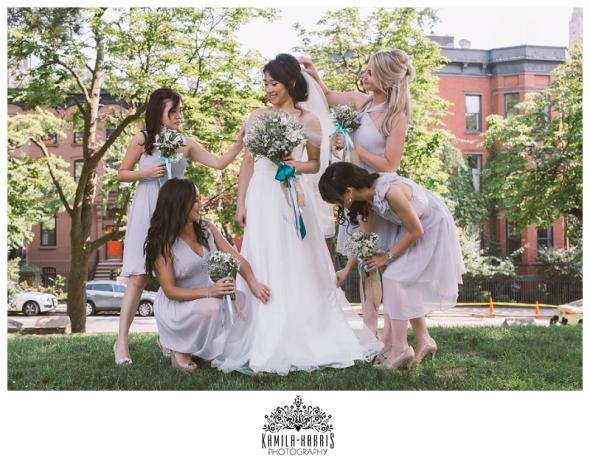 ICI-FortGreene-Brooklyn-Wedding-NYC-0005