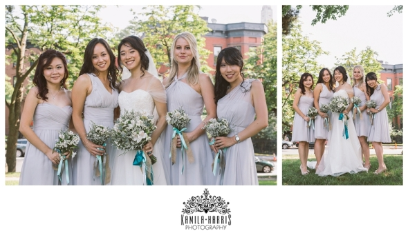 ICI-FortGreene-Brooklyn-Wedding-NYC-0006