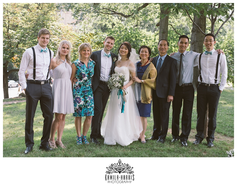 ICI-FortGreene-Brooklyn-Wedding-NYC-0007