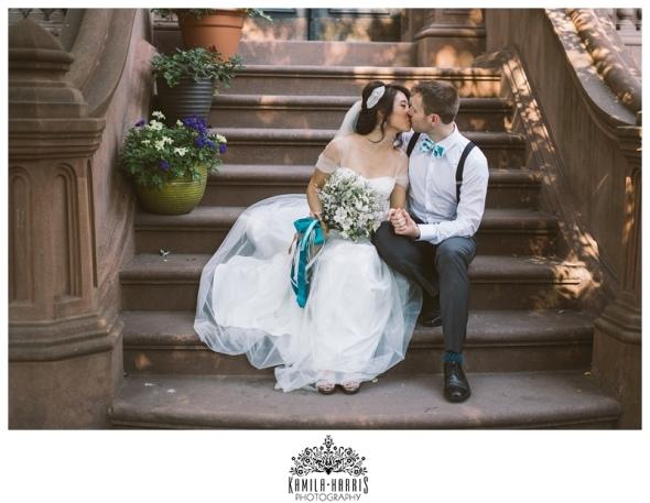 ICI-FortGreene-Brooklyn-Wedding-NYC-0009