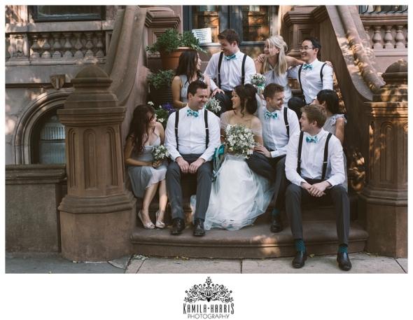 ICI-FortGreene-Brooklyn-Wedding-NYC-0010