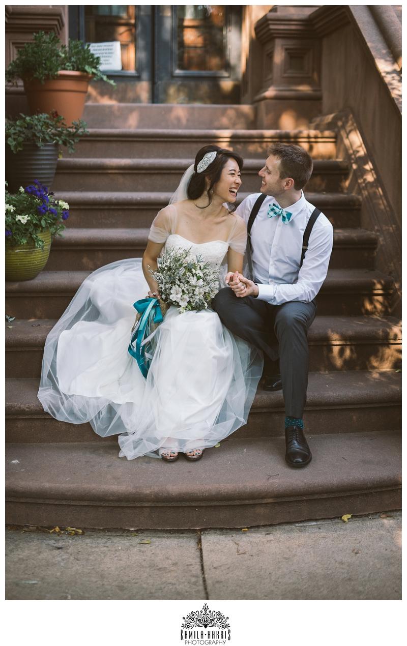ICI-FortGreene-Brooklyn-Wedding-NYC-0011