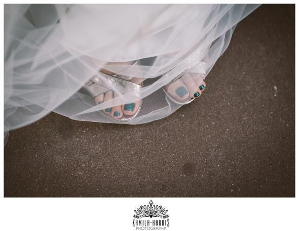 ICI-FortGreene-Brooklyn-Wedding-NYC-0012