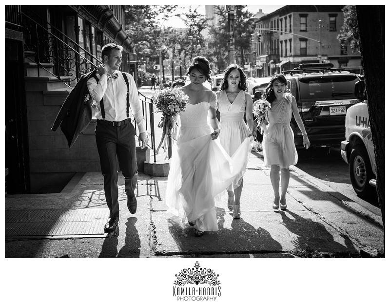 ICI-FortGreene-Brooklyn-Wedding-NYC-0013