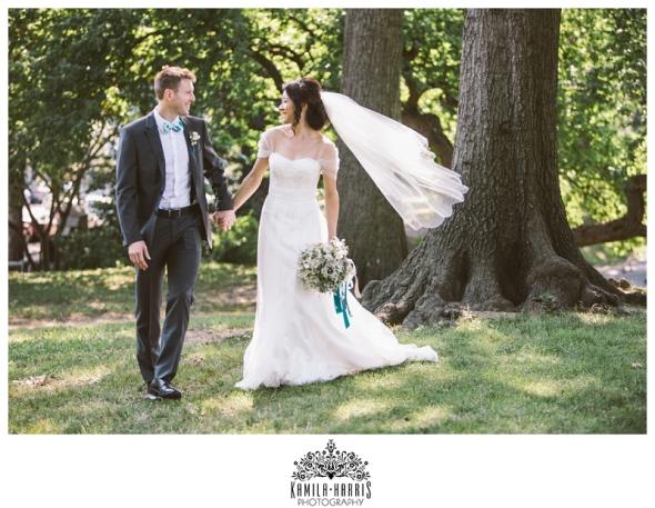 ICI-FortGreene-Brooklyn-Wedding-NYC-0015
