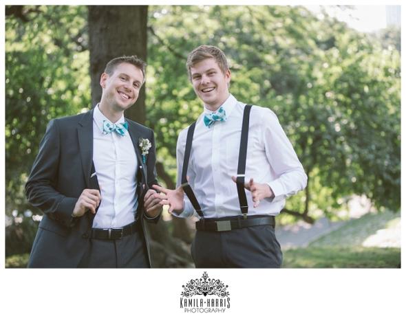 ICI-FortGreene-Brooklyn-Wedding-NYC-0018