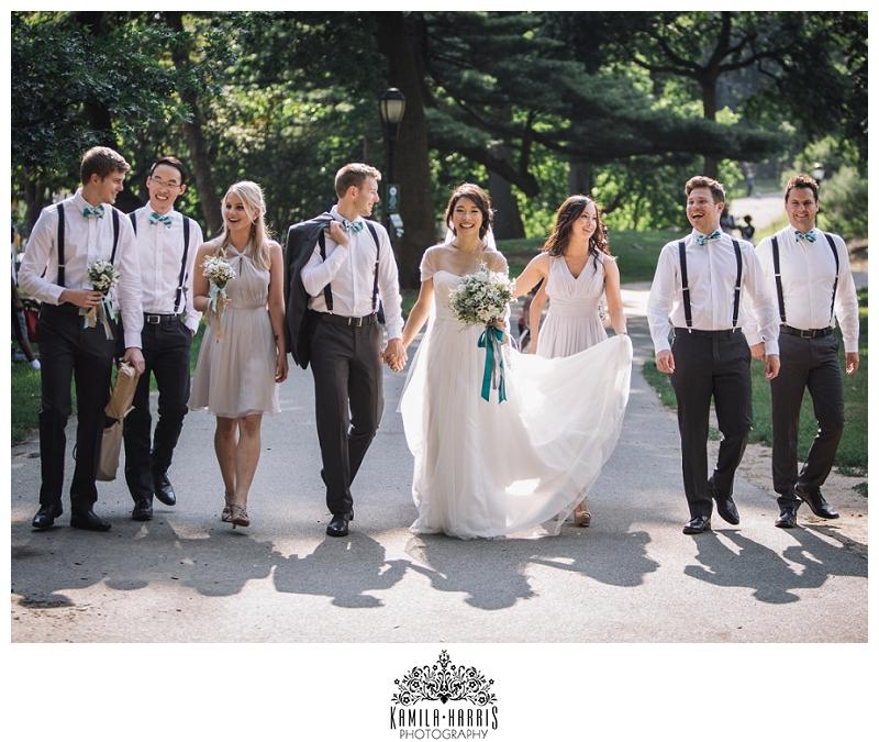 ICI-FortGreene-Brooklyn-Wedding-NYC-0019