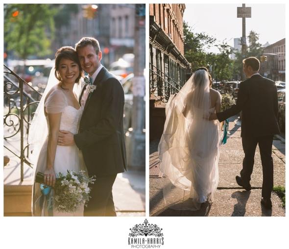ICI-FortGreene-Brooklyn-Wedding-NYC-0020