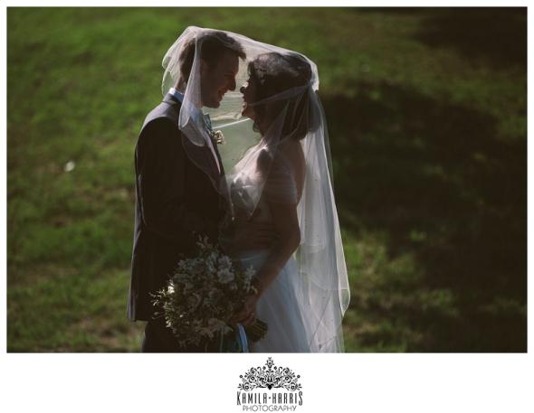 ICI-FortGreene-Brooklyn-Wedding-NYC-0022