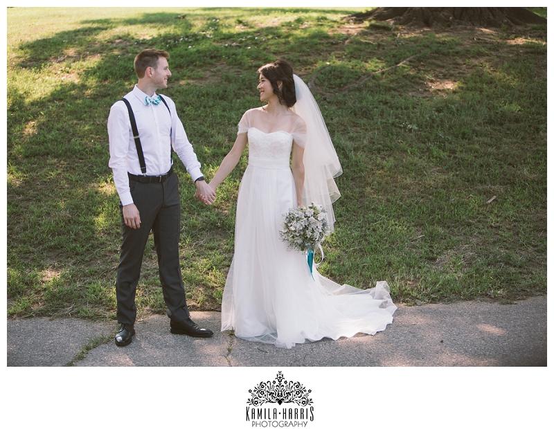ICI-FortGreene-Brooklyn-Wedding-NYC-0023