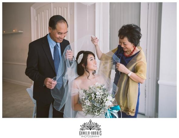 ICI-FortGreene-Brooklyn-Wedding-NYC-0025
