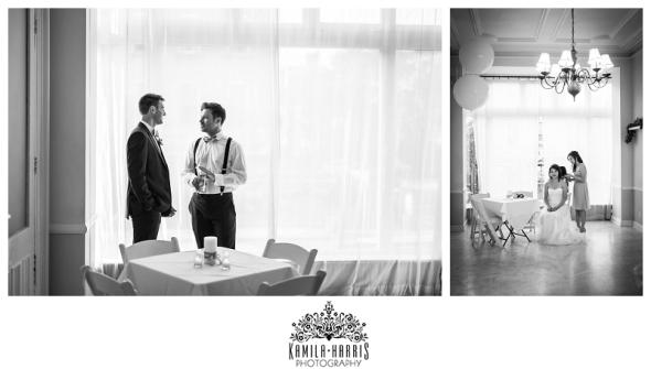 ICI-FortGreene-Brooklyn-Wedding-NYC-0029