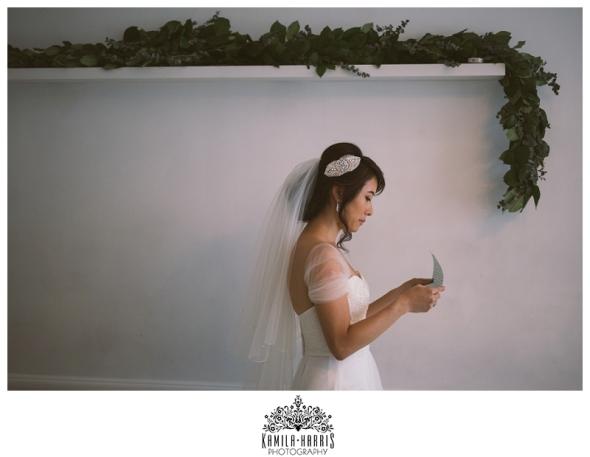 ICI-FortGreene-Brooklyn-Wedding-NYC-0030