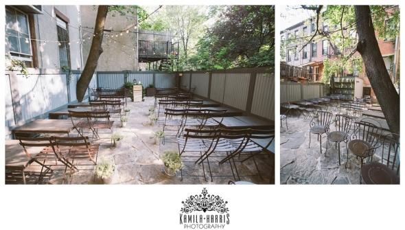 ICI-FortGreene-Brooklyn-Wedding-NYC-0031