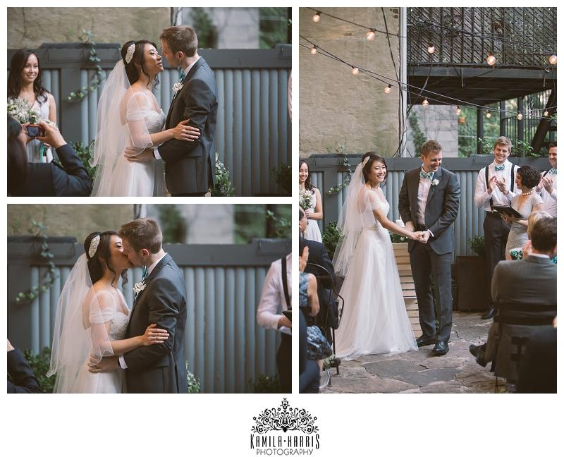 ICI-FortGreene-Brooklyn-Wedding-NYC-0034