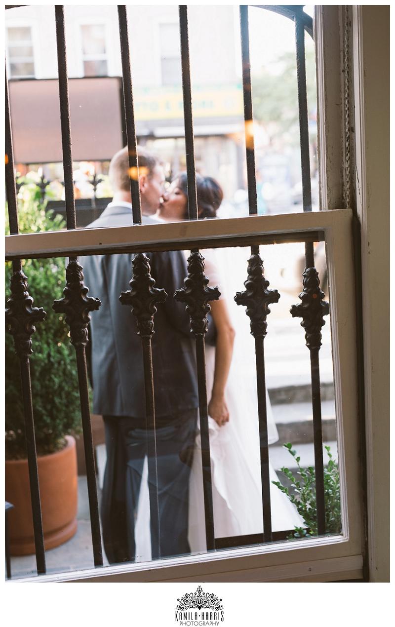 ICI-FortGreene-Brooklyn-Wedding-NYC-0035