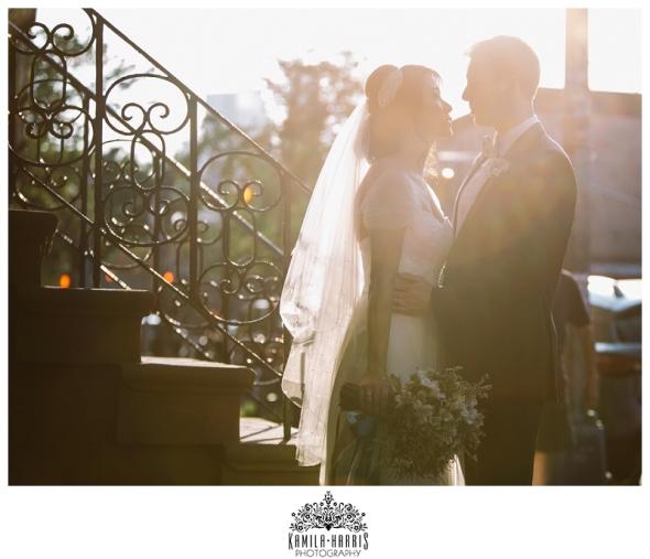 ICI-FortGreene-Brooklyn-Wedding-NYC-0036