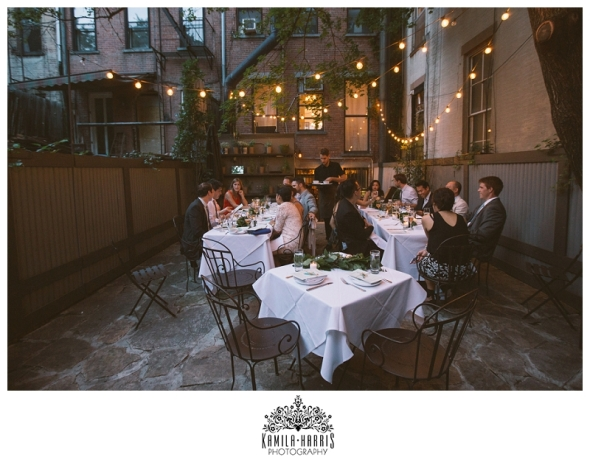 ICI-FortGreene-Brooklyn-Wedding-NYC-0043