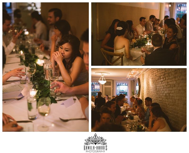 ICI-FortGreene-Brooklyn-Wedding-NYC-0044